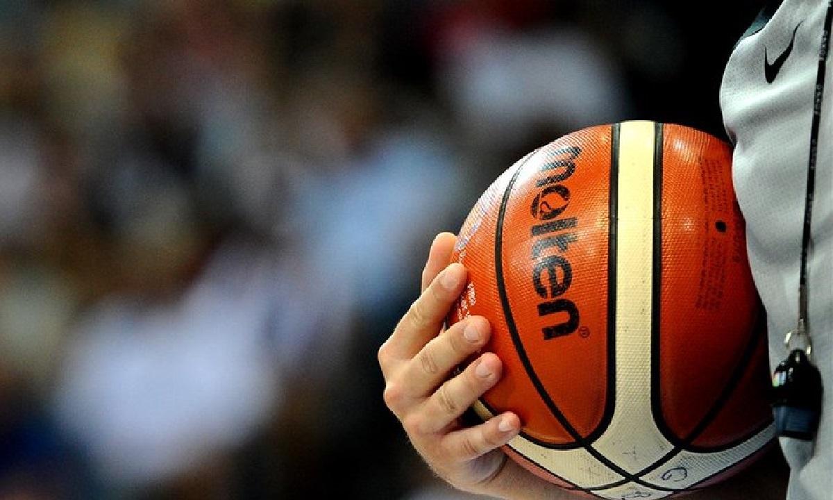 Αποφάσισε το BAT της FIBA: Το 82,5% των μισθών οι παίκτες! - Sportime.GR