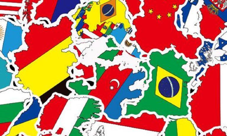 World Football: Ποια χώρα είναι η top... ποδοσφαιρομάνα;