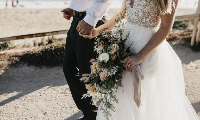 Κορονοϊος: Σταμάτησαν οι γάμοι στην Ελλάδα!