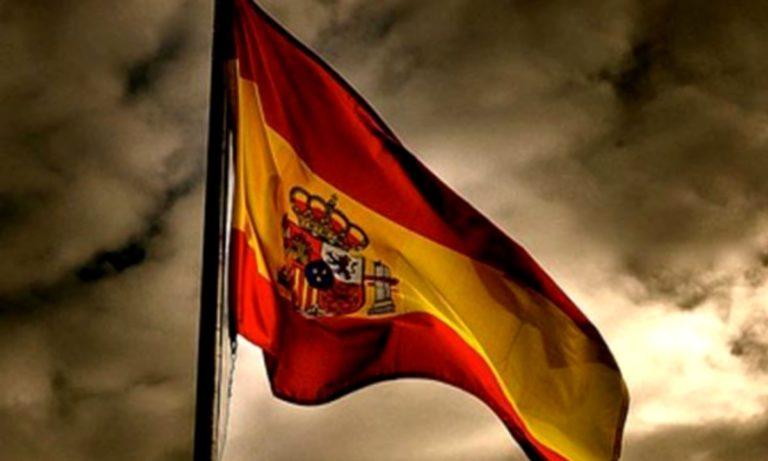 Ισπανία: Πάνω από 9.000 οι νεκροί – 864 κατέληξαν σε μία ημέρα
