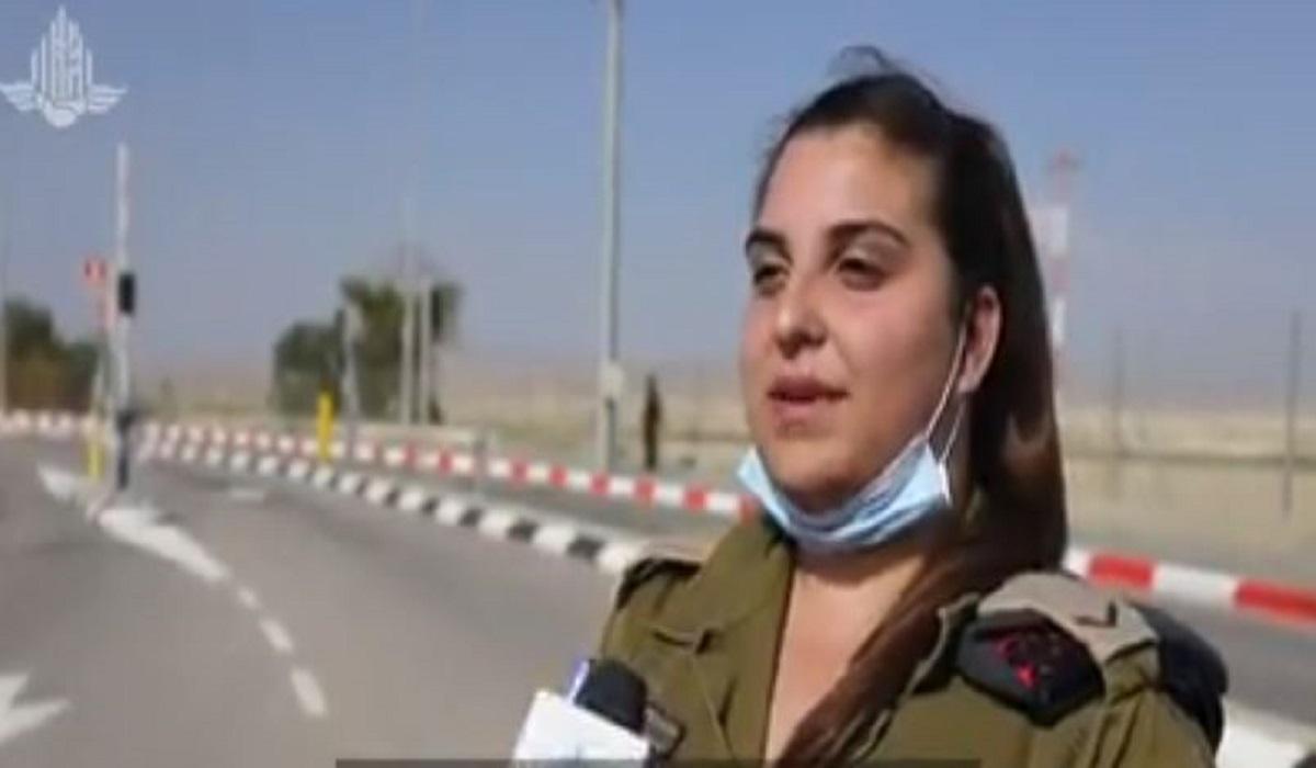 Ισραηλινός στρατός: Μετέφερε το Άγιο Φως όταν το ελληνικό κράτος μοίραζε πρόστιμα