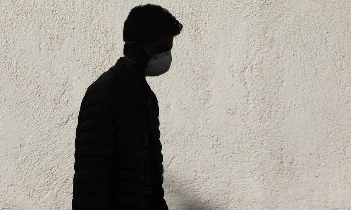 Παρανοϊός: Η χειρότερη μετάλλαξη του κορονοϊού