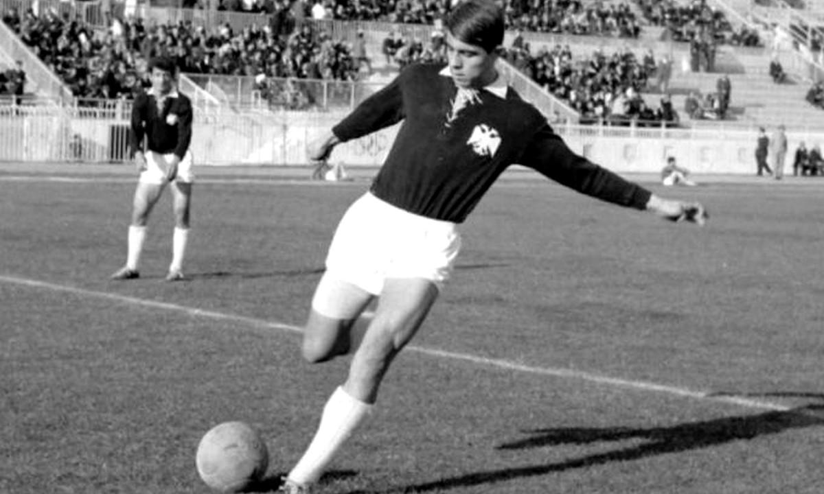 ΠΑΟΚ: Το πρώτο γκολ του Κούδα δεν ήταν… ψέμα! - Sportime.GR
