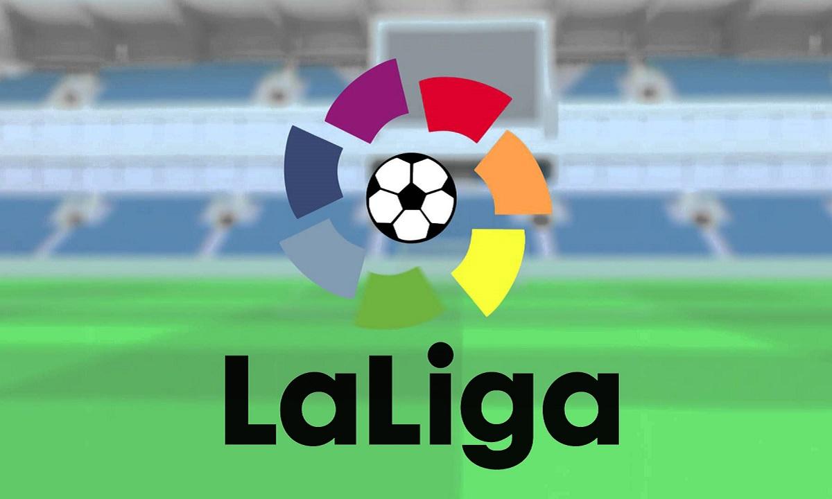 Ισπανία – Επίσημο: Επιστρέφουν στις προπονήσεις οι ομάδες της La Liga - Sportime.GR
