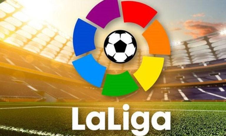 La Liga: Τους έχει στο… περίμενε ο Υπουργός Υγείας