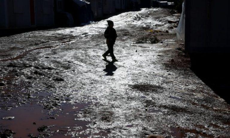 Κορονοϊός: Κρούσμα σε δομή προσφύγων στη Μαλακάσα