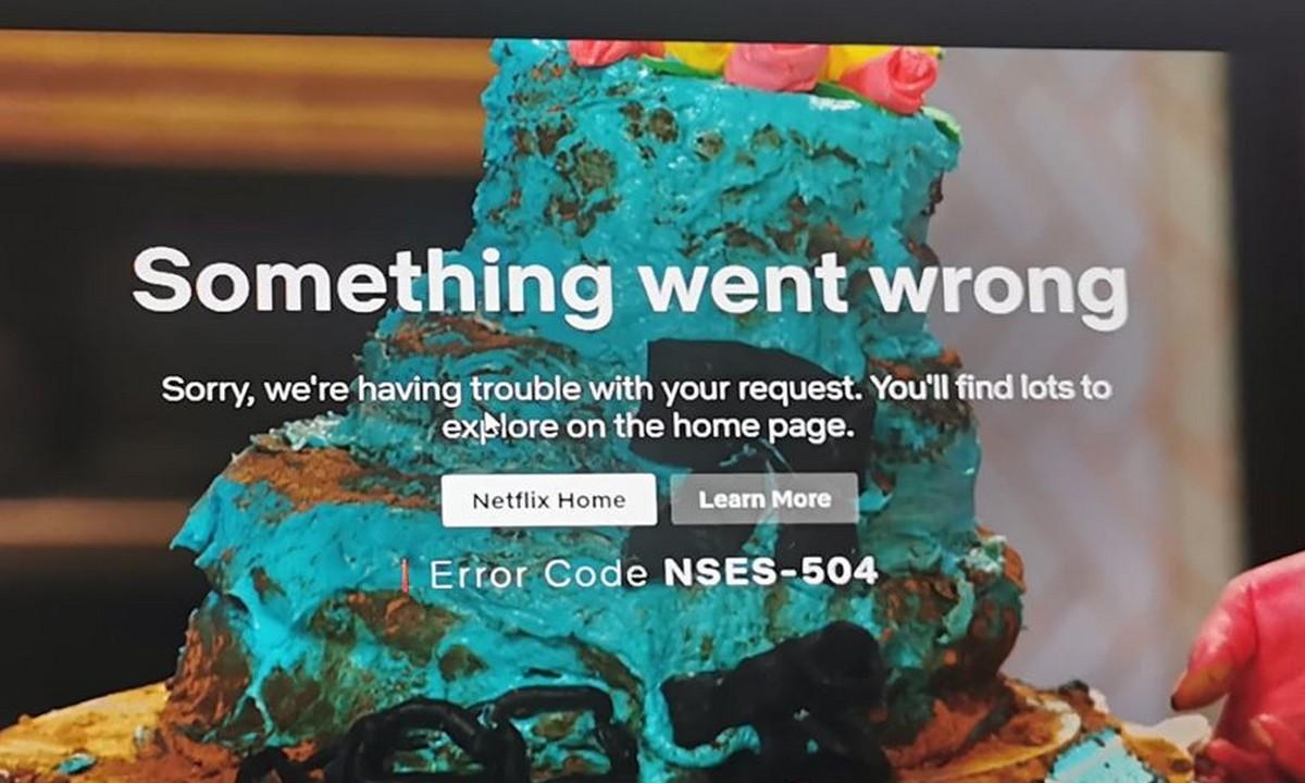 Έπεσε το Netflix! Πολλά προβλήματα λόγω La Casa de Papel (pic) - Sportime.GR