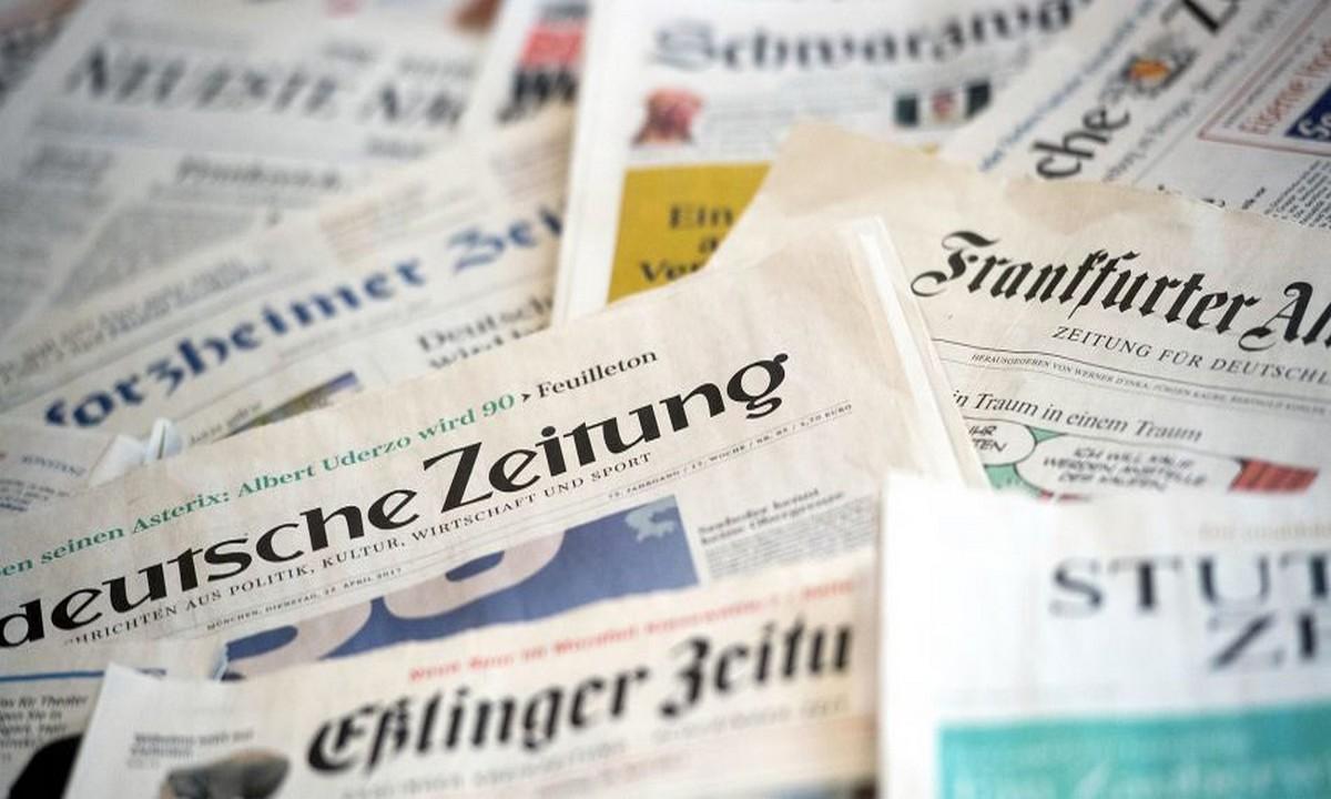 Ευρωομόλογο: «Το βέτο ντροπιάζει τη Γερμανία»