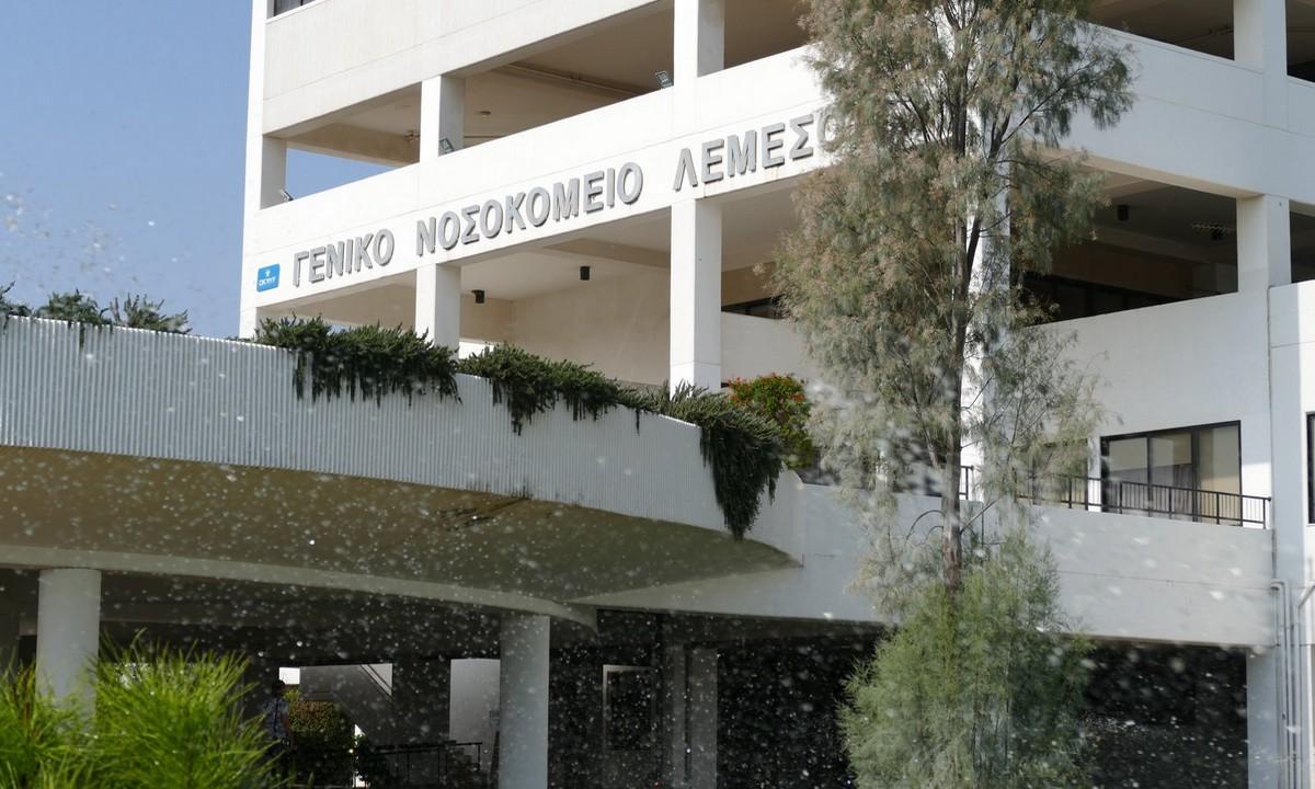 Κορονοϊός Κύπρος: Ένας νεκρός - Ρεκόρ κρουσμάτων