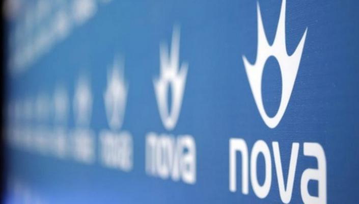 "Nova: ""Ανακριβείς και παραπλανητικές αναφορές!"""