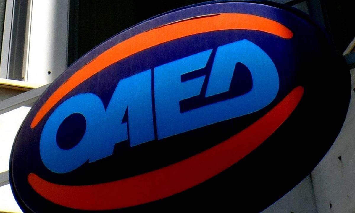 ΟΑΕΔ: Νέα παράταση για την αυτόματη ανανέωση της κάρτα ανεργίας