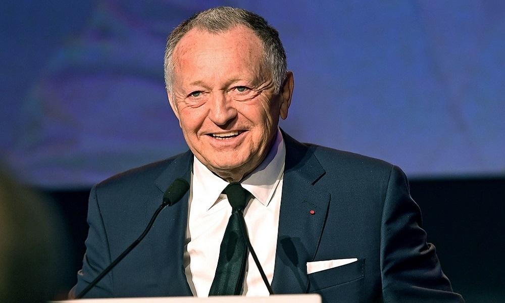 Πρόεδρος Λιόν: «Στα δικαστήρια με τη UEFA, αν η απόφαση της είναι οριστική»