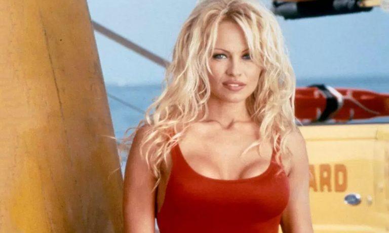 Mega: Επιστρέφει η Πάμελα στην ελληνική τηλεόραση