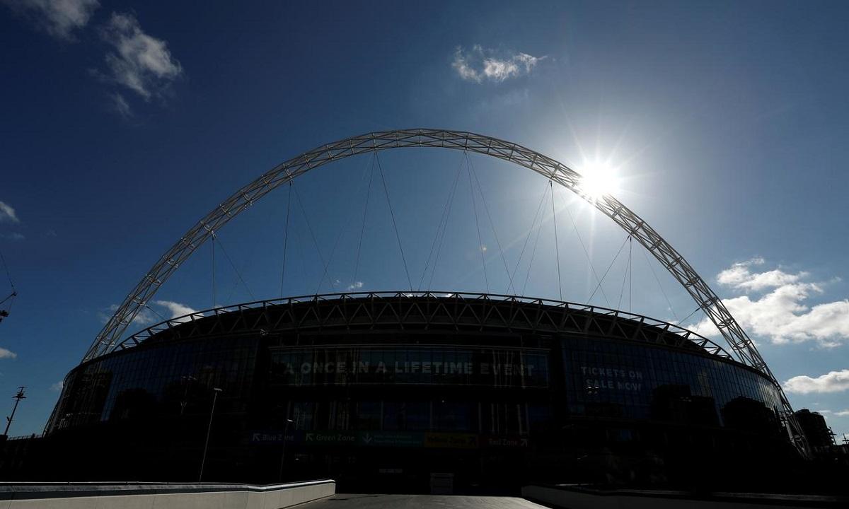 Premier League: Σκέψεις για τέσσερα ματς την ημέρα στο Wembley