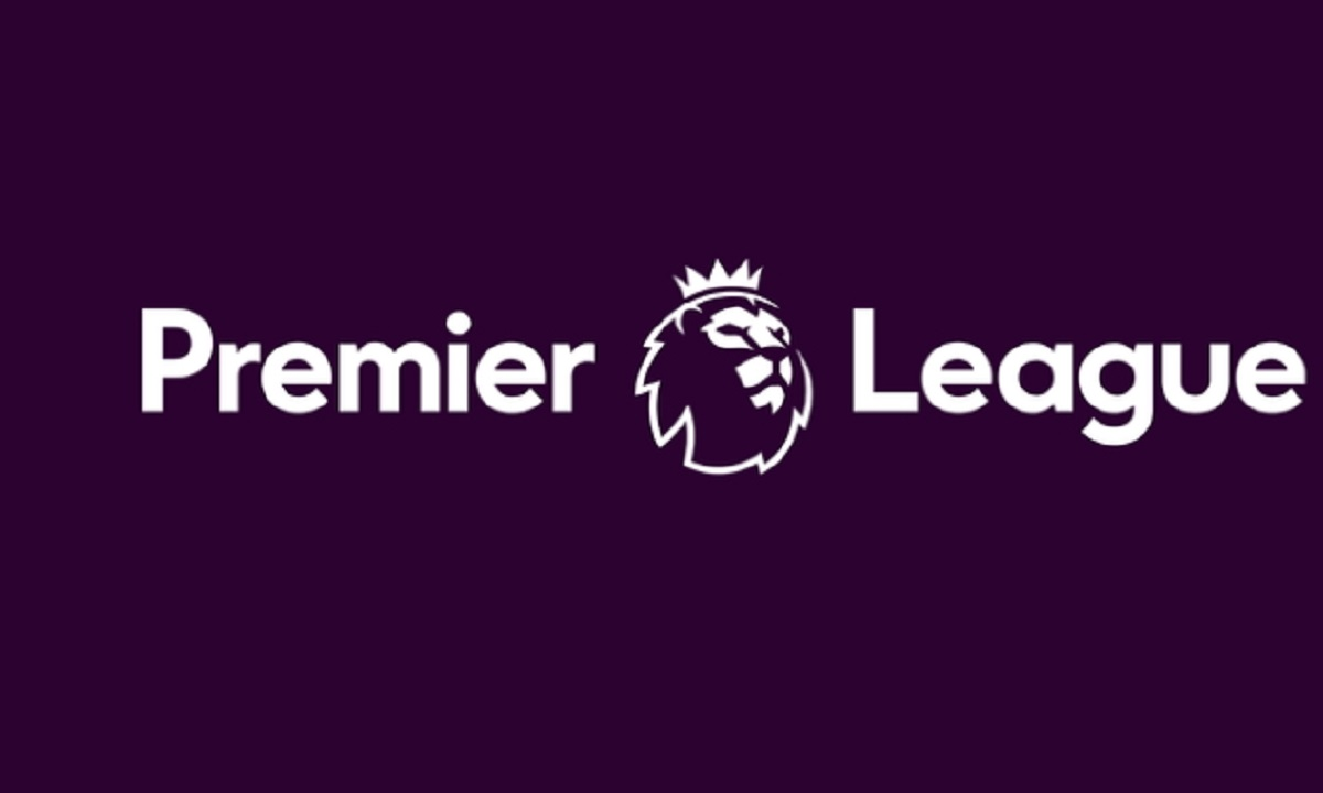 Premier League: Πιέζει για επανέναρξη στις 8 Ιουνίου