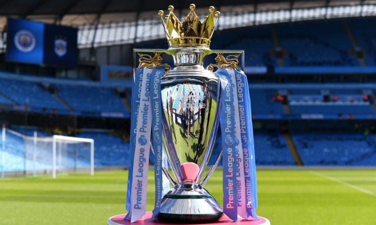 Daily Telegraph: Προς τις 8 Ιουνίου η έναρξη της Premier League