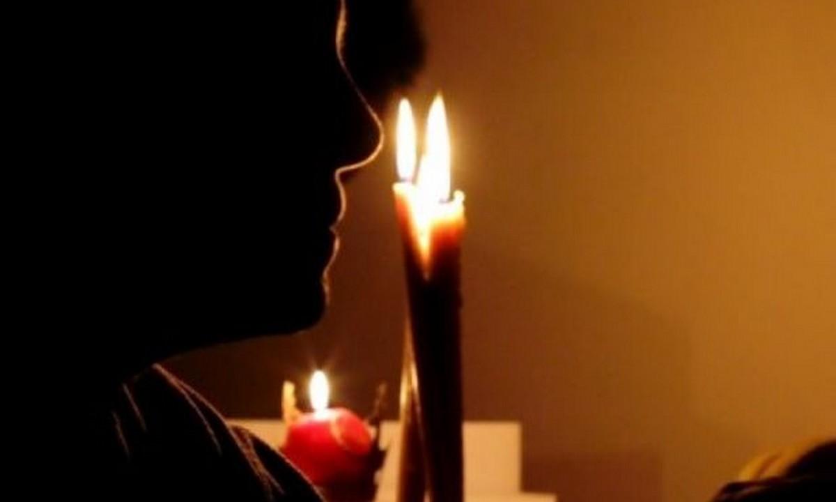 ΔΕΗ: Διακοπή ρεύματος την Ανάσταση