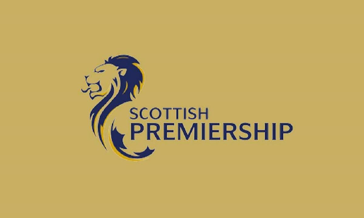 Σκωτία: Οριστική διακοπή στις κατηγορίες κάτω από την Premiership