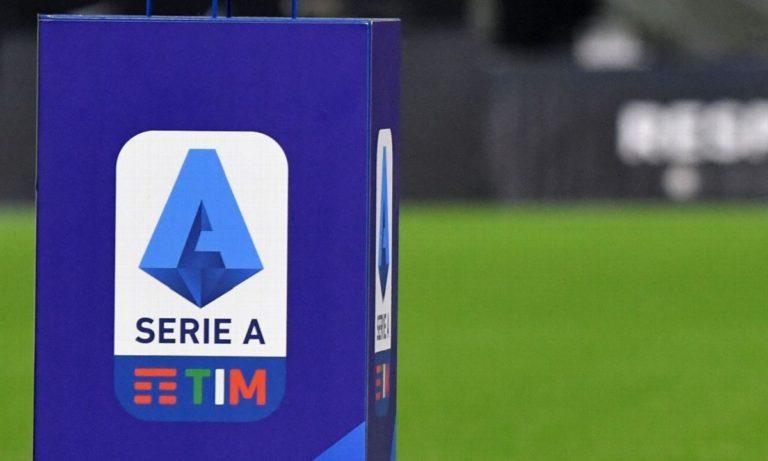 Ιταλία: Σκέψεις για επανέναρξη με Κύπελλο