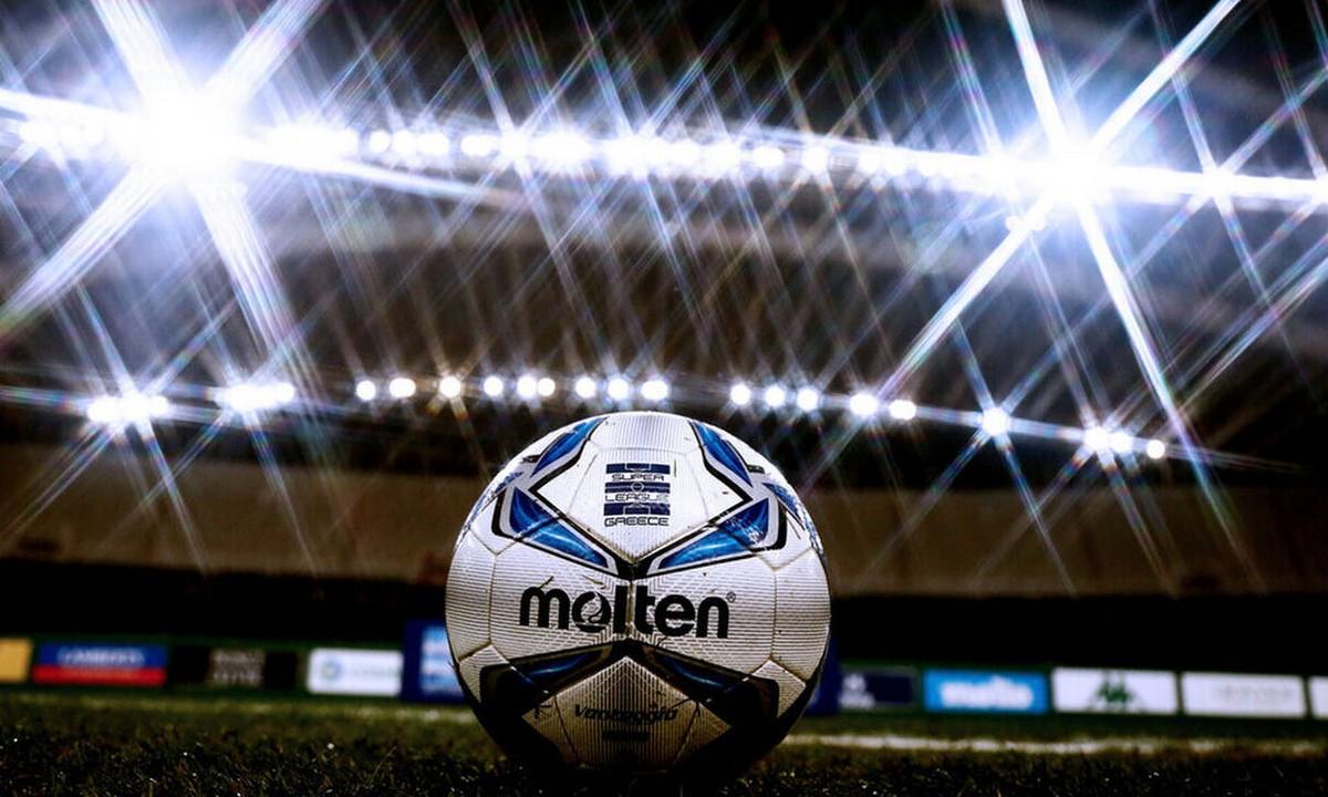 Super League 1: Το μεταγραφικό παζάρι των 14 ομάδων