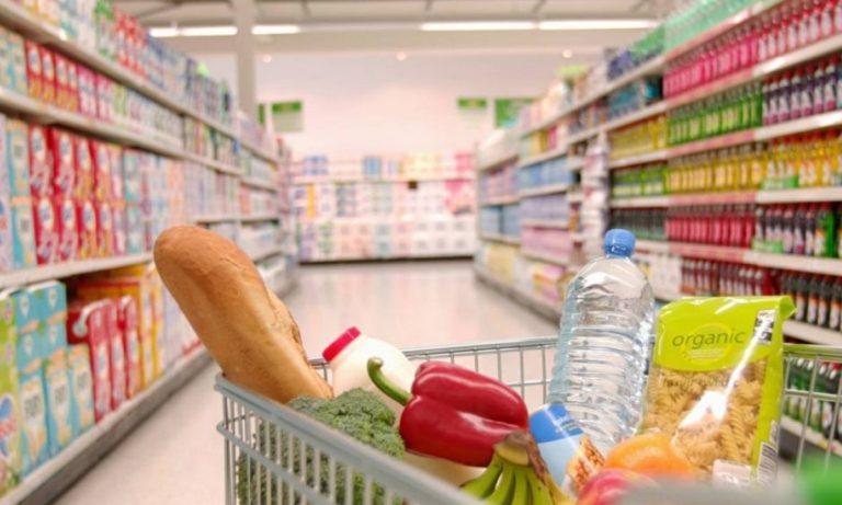 Πάσχα – Ωράριο: Πώς θα λειτουργήσουν σούπερ μάρκετ, κρεοπωλεία, φούρνοι, οπωροπωλεία