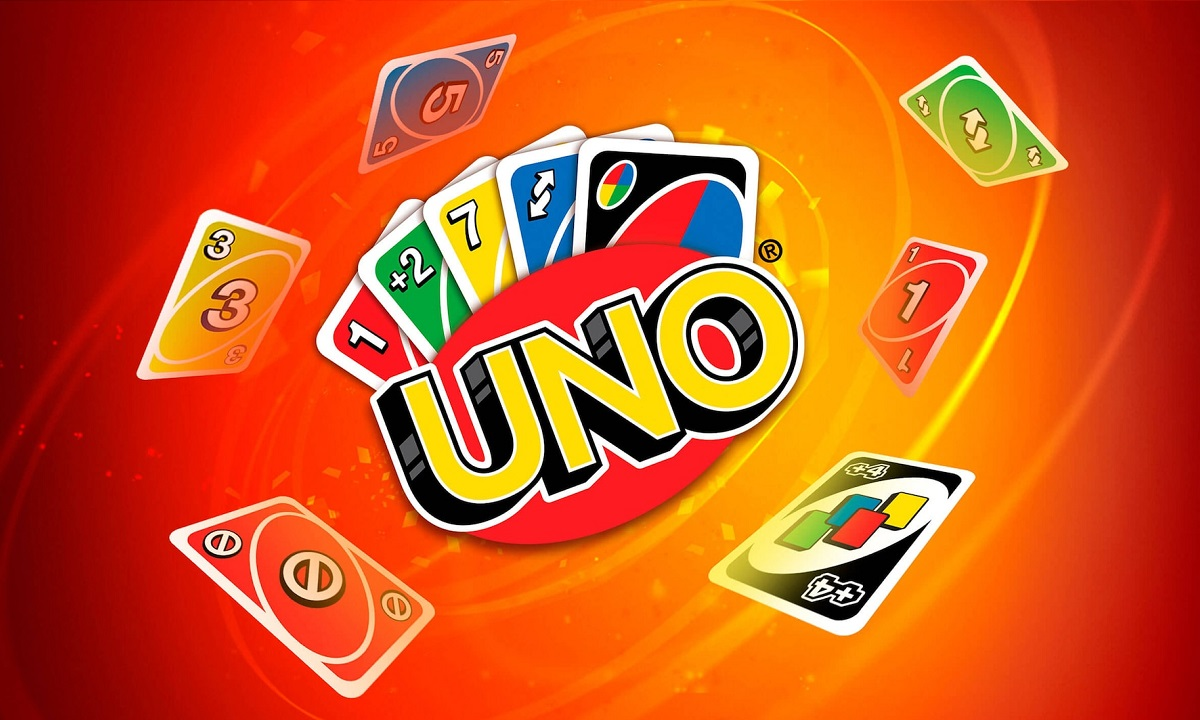 UNO: Ο κανόνας που τα αλλάζει όλα – Μήπως παίζατε λάθος; (pic)