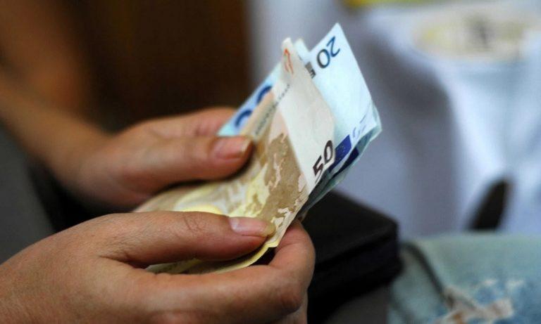 ΕΣΠΑ: Χρηματοδότηση έως 50.000€