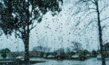 Καιρός Μαΐου: Ρεκόρ δεκαετίας με χαμηλές θερμοκρασίες!