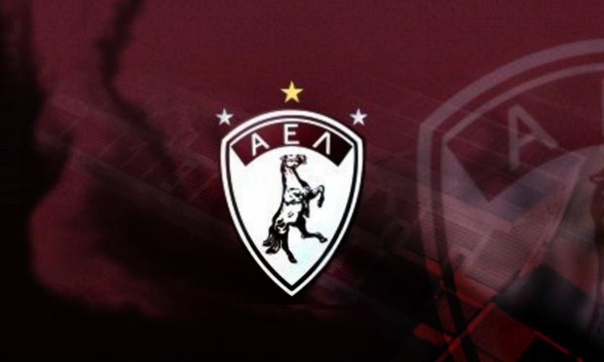 ΑΕΛ: Αίτημα ώστε να πάρει το όνομα της ομάδας κεντρική λεωφόρος της πόλης - Sportime.GR