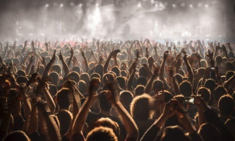 Κορονοϊός – Συναυλίες και παραστάσεις: Από 15 Ιουλίου και με συγκεκριμένους κανόνες