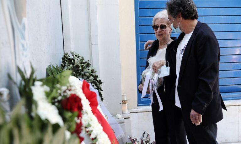 Νίκος Μπογιόπουλος για Marfin: «Υποκρισία Ν.Δ και ΣΥ.ΡΙ.ΖΑ. Ντροπή τους!»