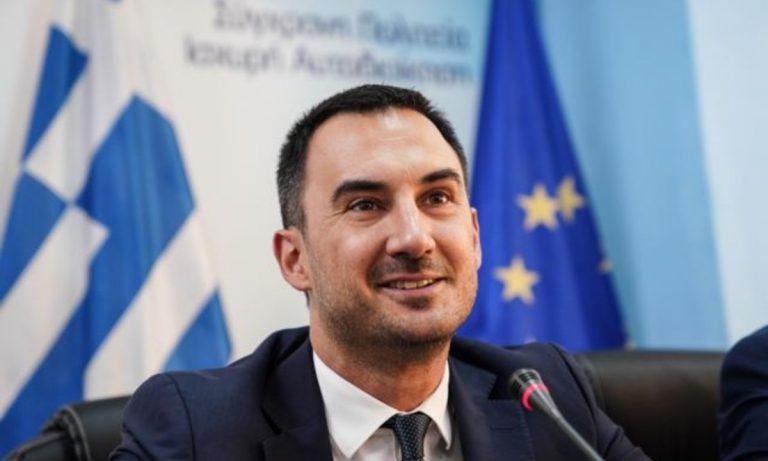 ΣΥΡΙΖΑ: «Η κυβέρνηση δυναμιτίζει το κλίμα με τη στάση της στην Αγία Παρασκευή»