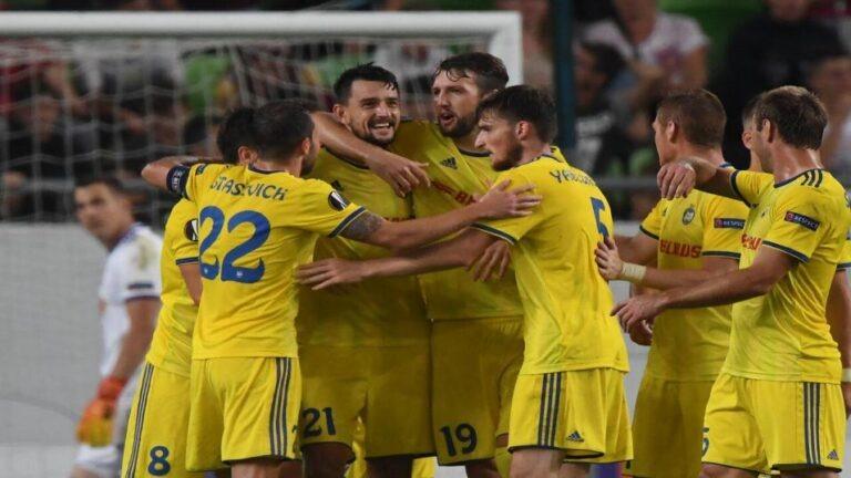Χοσέ 20/5 Προβλέψεις:Ντέρμπι με γκολ στην Λευκορωσία