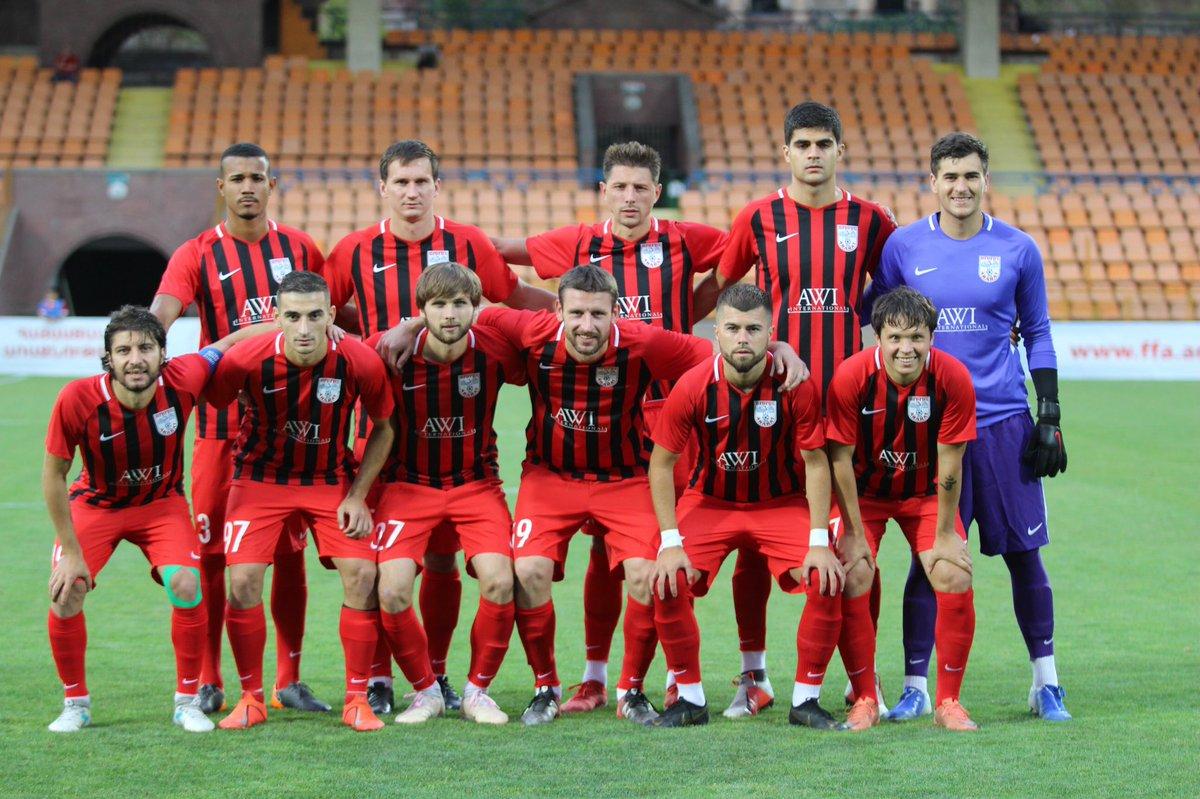 Χοσέ 25/5 Στοίχημα: Με τα γκολ ξανά στην Αρμενία - Sportime.GR