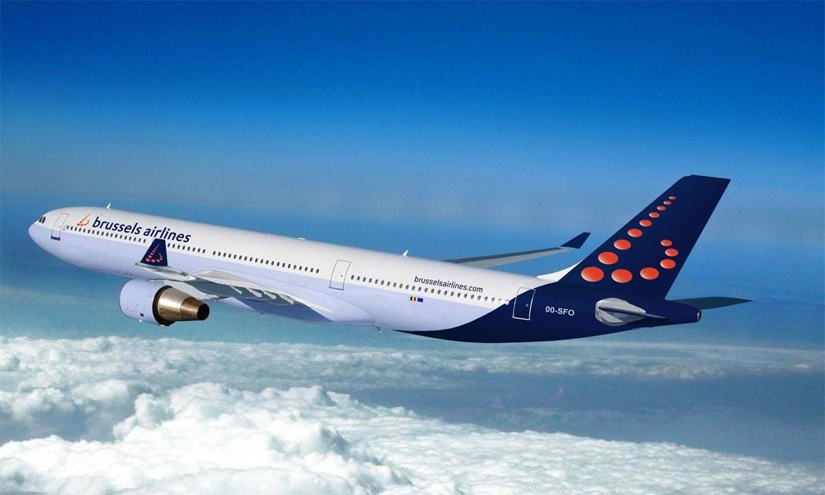 Κορονοϊός: Αεροπορική εταιρεία απολύει 1000 εργαζομένους για να «επιβιώσει»