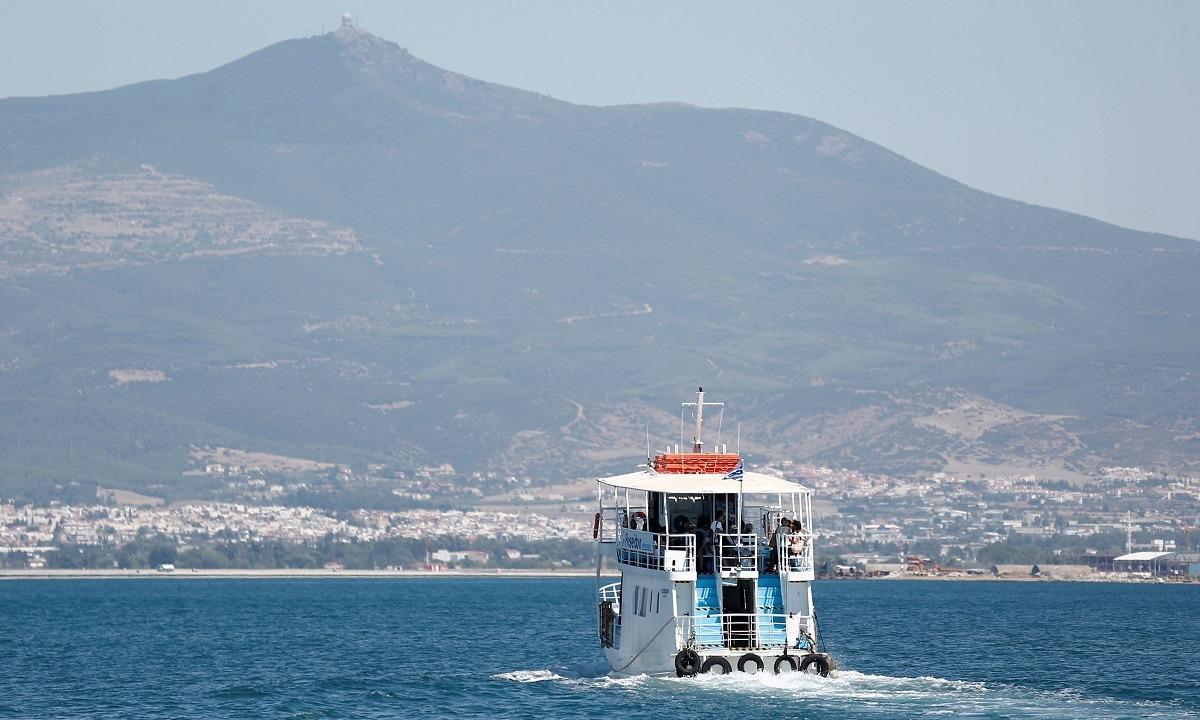 Έρευνα: Πόσοι Έλληνες θα κάνουν διακοπές φέτος;