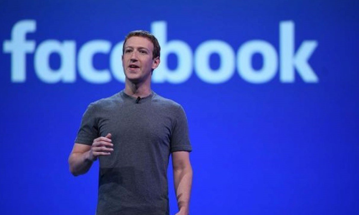 Μαρκ Ζούκερμπεργκ: Σαν σήμερα γεννήθηκε ο εμπνευστής του Facebook