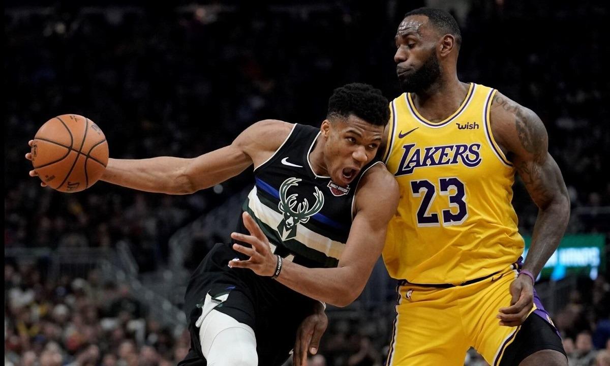 NBA: Αυτό είναι το πλάνο για να σωθεί η σεζόν -Τι θα γίνει με την επόμενη και το draft