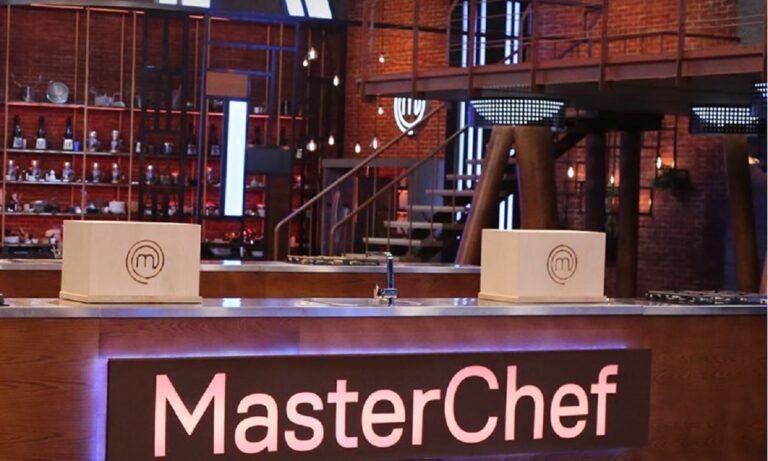 MasterChef spoiler διαρροή 21/5: Έξαλλοι στο Star με τις… διαρροές για τον μεγάλο νικητή! (vid)