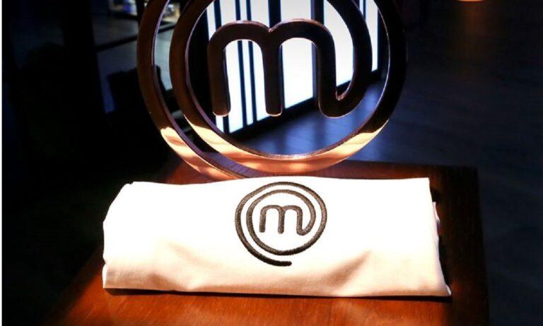 MasterChef spoiler διαρροή 29/5: Τότε θα γίνει ο μεγάλος τελικός!