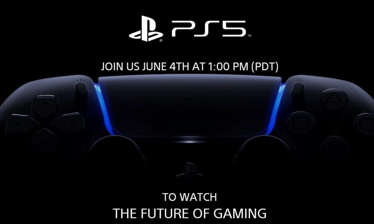 PlayStation 5 – Οριστικό: Ανακοινώθηκε η παρουσίαση από τη Sony - Sportime.GR