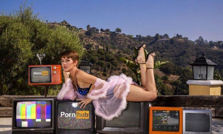 Αυτός είναι ο τιμοκατάλογος του πορνό: Όλες οι αμοιβές των πρωταγωνιστριών (pics)