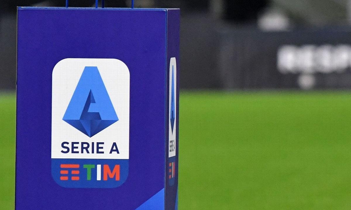 Serie A: Όλοι οι σύλλογοι θέλουν την ολοκλήρωση της σεζόν - Sportime.GR