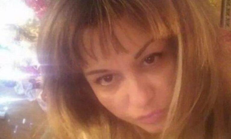 Εισαγγελέας δίκης Τοπαλούδη: Η ανάρτηση με νόημα