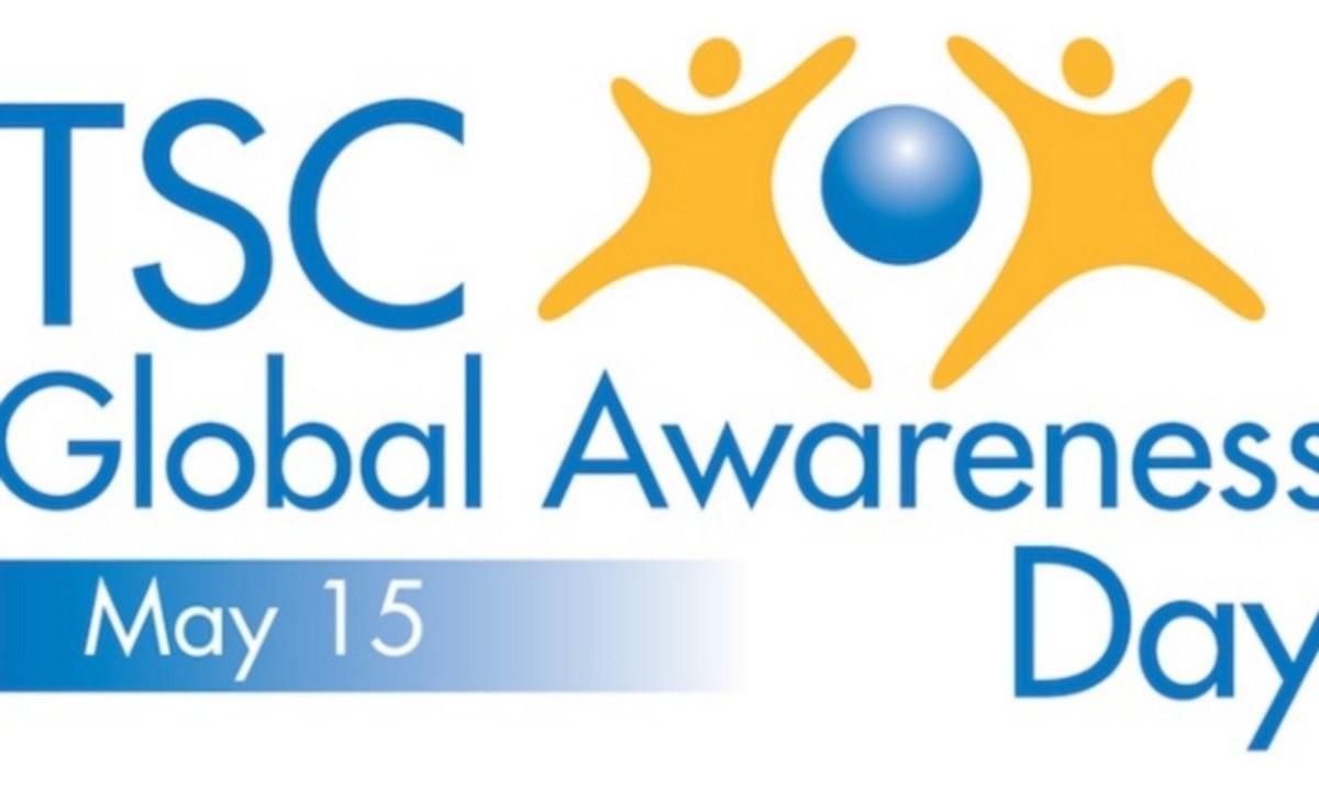 Παγκόσμια Ημέρα Ευαισθητοποίησης για την Οζώδη Σκλήρυνση - Sportime.GR