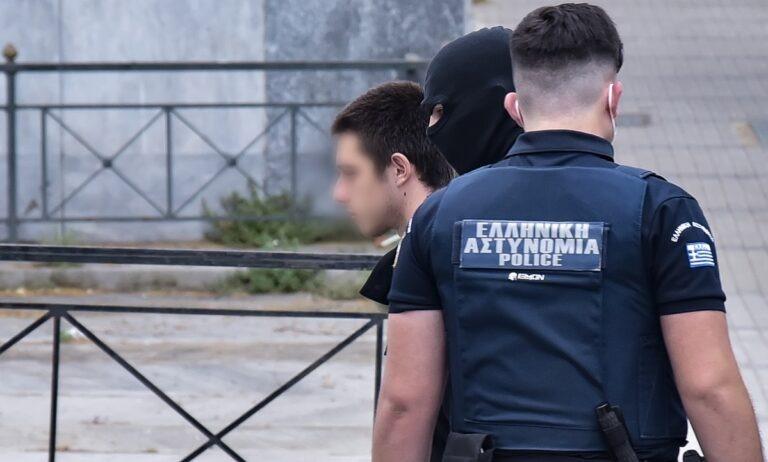 Ελένη Τοπαλούδη: Η εισαγγελέας της δίκης «ξεσπά» και απαντά στους επικριτές της