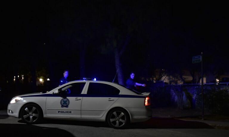 Τροχαίο τώρα: Έκτακτο-Σοβαρό ατύχημα στην Λ. Βουλιαγμένης