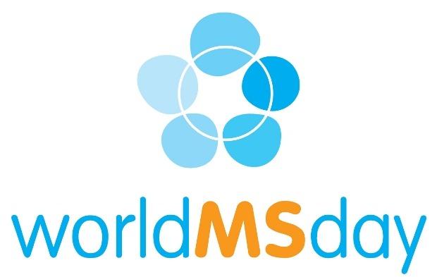 27 Μαΐου: Παγκόσμια Ημέρα Σκλήρυνσης Κατά Πλάκας