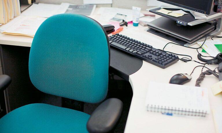 Ετήσια άδεια: Πόσες μέρες χάνουν οι εργαζόμενοι που έκαναν χρήση άδειας ειδικού σκοπού