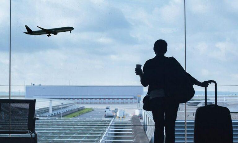 Κορονοϊός: Οδηγίες για τα ταξίδια σε όλη την Ευρώπη